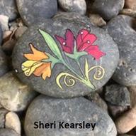 SheriKearsley.png