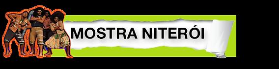 MOSTRA NITEROI SITE.png