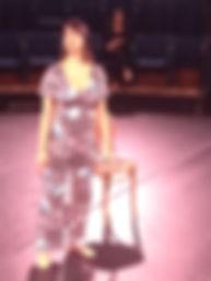 O que você vê - Moira Braga.JPG