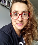 foto Giselle 2.jpg
