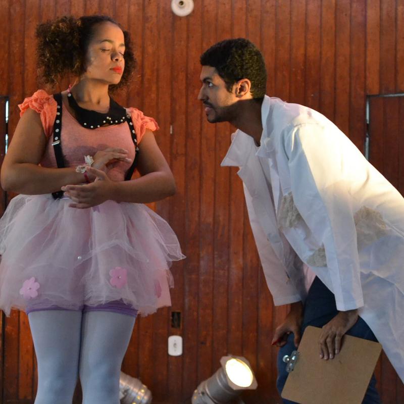 fotos quadrado_0000_A Boneca e A Borboleta por Marcos Moura.jpg