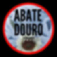 abatedouro.png