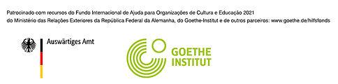 barra-logos-Goethe_VALE-ESTE.jpg