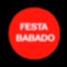 FESTA.png