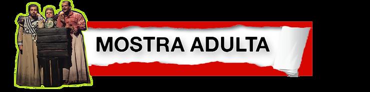 MOSTRA ADULTA SITE.png