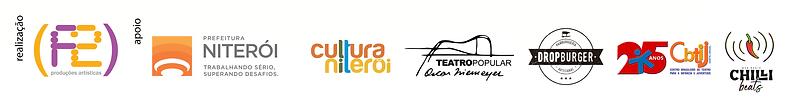 Régua-de-logos-13.png
