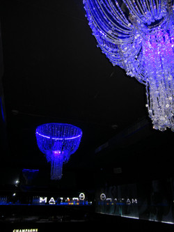 "Night club ""Macao"""