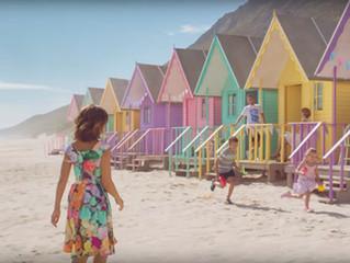 Littlewoods 'SS15 TV Ad'