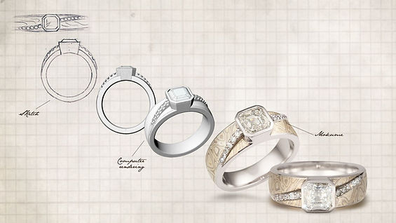 Jewelry-Designer-1.jpg