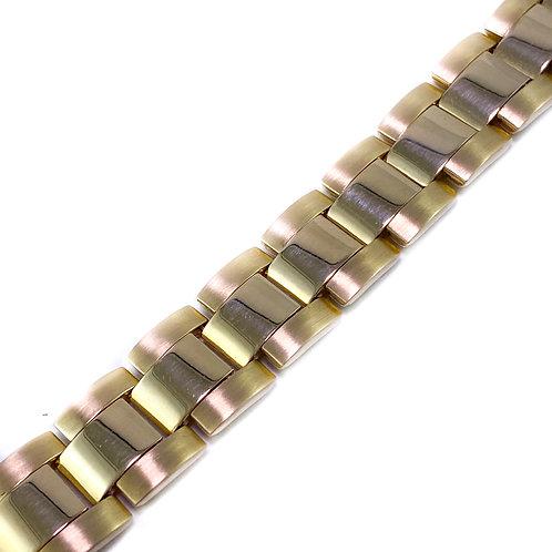 10k gold bracelet