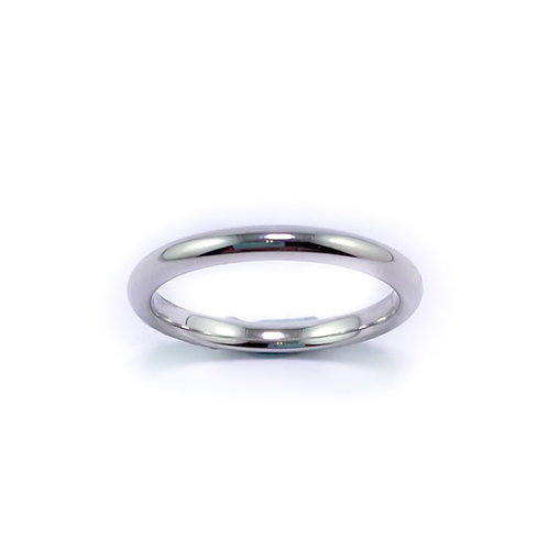 2mm 10k gold band
