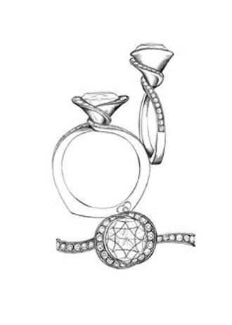 fcd6cefec74f87938a653725be959e56--jewelr