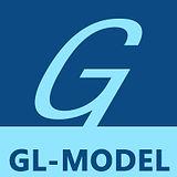 GL-MODEL LOGO