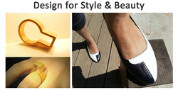 kobi kor Design, Product, Innovation