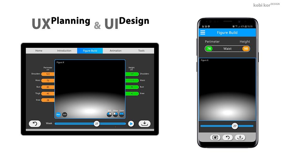 UX-UI_02.png