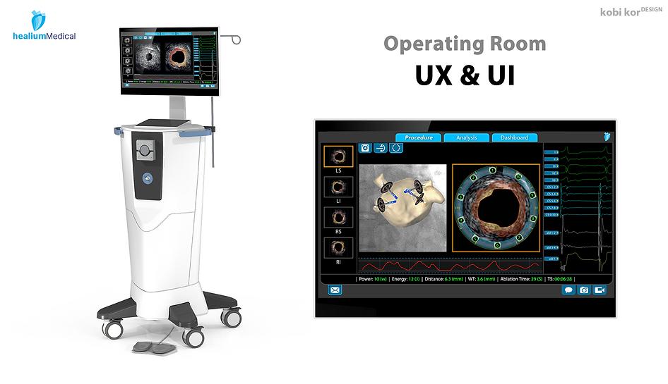 UX-UI_01.png