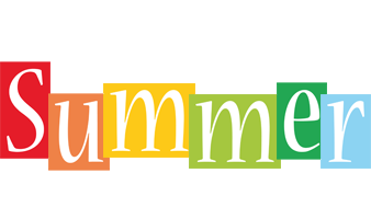 Summer-designstyle-colors-m.png