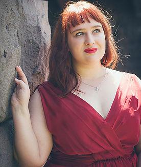 Stefanie Dingnis