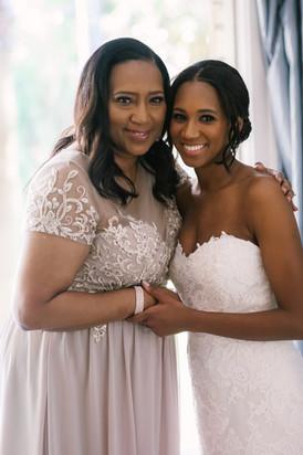 Mother&Bride.jpg