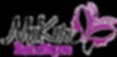 Meker Beautique Logo Lowercase copy_edit