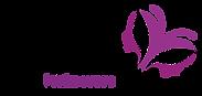 Meker-Makeovers-(Logo)-2.png