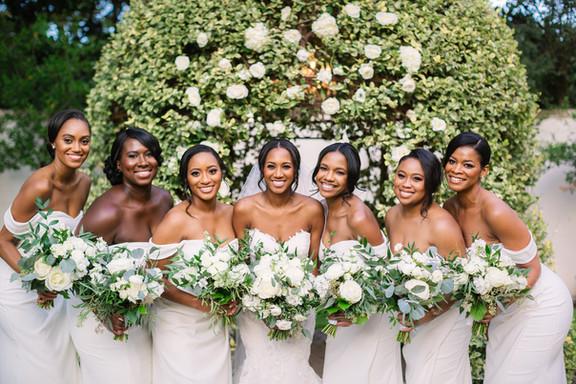 Bride&Maids4.jpg