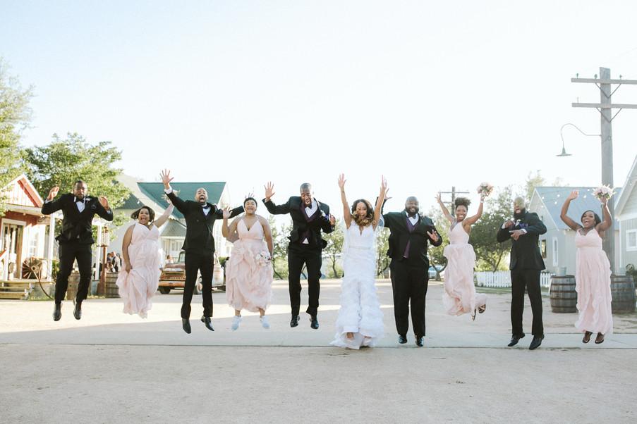 a&k-wedding0612.jpg