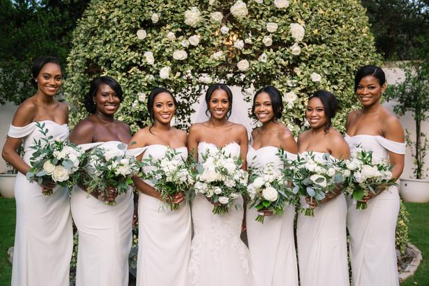 Bride&Maids2.jpg