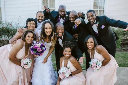 Ashley Kalonji Wedding Sneak Peek-Sneak