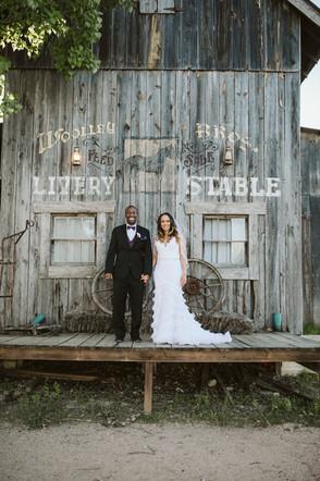 a&k-wedding0584.jpg
