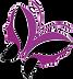 MeKer Face Logo copy.png