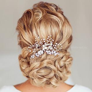 bridal hair2.png