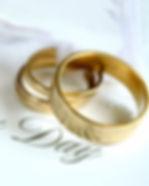 gold ring.jpg