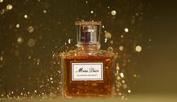 Générique Parfum