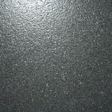 Black Pearl Leathered