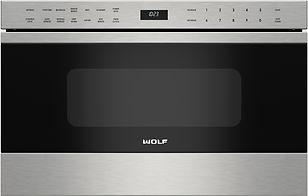 Wolf Microwave.jpg