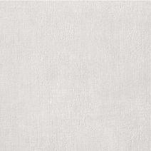 Fray White.jpg