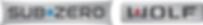 subzero_wolf_logo_detail.png