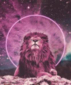 eclipse-leo-pink_lion_2___high_resolutio