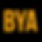 BYA logo4.png