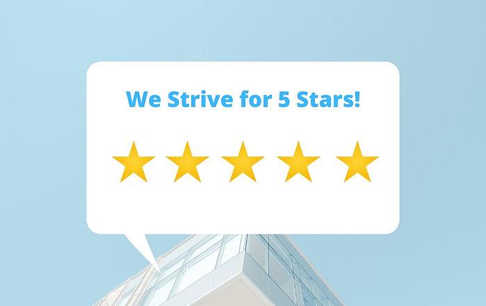 We%20Strive%20for%205%20Stars!_edited.jpg