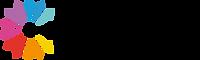 capital-enterprise-logo.png