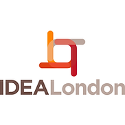 IDEALondon.png