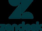 Zendesk core logo.png