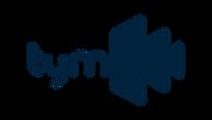 Tymit-Logo-Blue.png