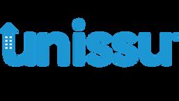 Unissu logo.png