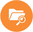 Data Collection Icon.png