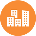 PropTech Icon.png