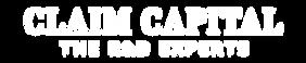 Claim Capital white logo.png