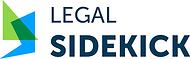 legal sidekick.png